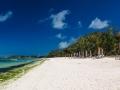 crystals-beach-hotel-mauritius-beach-view