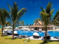 crystals-beach-hotel-mauritius-ocean-pool-view