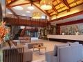 crystals-beach-hotel-mauritius-reception
