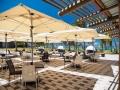 crystals-beach-hotel-mauritius-restaurant-outdoor