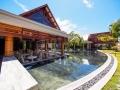 crystals-beach-hotel-mauritius-restaurant-view