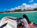 crystals-beach-hotel-mauritius-speed-boat