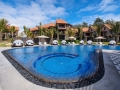 crystals-beach-hotel-mauritius-swimming-pool-3