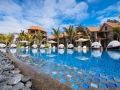 crystals-beach-hotel-mauritius-swimming-pool-view