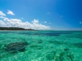 crystals-beach-hotel-mauritius-water