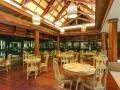 crystals-beach-hotel-restaurant-interior