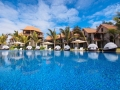 crystals-beach-hotel-swimming-pool-view-2