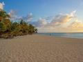 mauritius-dinarobin-beach-at-dawn