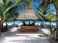 mauritius-dinarobin-beach-bar