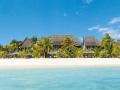 mauritius-dinarobin-beach-view
