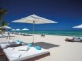 Dinarobin Hotels Golf & Spa
