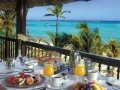 mauritius-dinarobin-club-senior-suite-beach-front