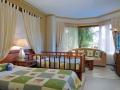 mauritius-dinarobin-family-suite