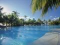 mauritius-dinarobin-pool