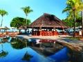 hilton-mauritius-aqua-bar