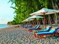 hilton-mauritius-beach
