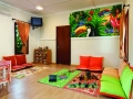 hilton-mauritius-kids-club