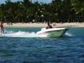hilton-mauritius-watersports-2