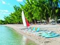 hilton-mauritius-watersports