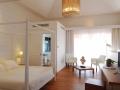 mauritius-le-mauricia-loft-bedroom_0