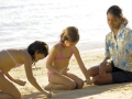 mauritius-le-mauricia-miniclub-beach_0