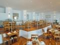 mauritius-le-mauricia-nautic-restaurant_0