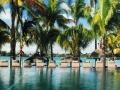 mauritius-le-mauricia-pool_0