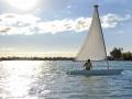 mauritius-le-mauricia-sailing_0
