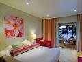 mauritius-le-mauricia-standard-room_0