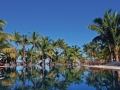mauritius-le-mauricia-swimming-pool-view_0