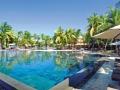 mauritius-le-mauricia-swimming-pool_0