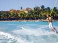 mauritius-le-mauricia-water-ski_0