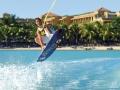 mauritius-le-mauricia-water-sports_0