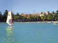 mauritius-le-mauricia-windsurfing_0