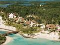 le-touessrok-hotel-mauritius-aerial-view-2