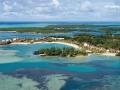 le-touessrok-hotel-mauritius-aerial-view