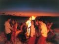 le-touessrok-hotel-mauritius-beach-bond-fire
