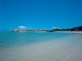 le-touessrok-hotel-mauritius-beach-view