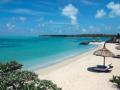 le-touessrok-hotel-mauritius-beach