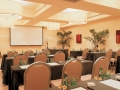 le-touessrok-hotel-mauritius-conference-set-up