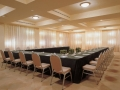 le-touessrok-hotel-mauritius-conference-venue