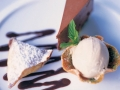 le-touessrok-hotel-mauritius-decadent-desserts