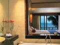 le-touessrok-hotel-mauritius-deluxe-room-bathroom