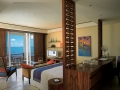 le-touessrok-hotel-mauritius-deluxe-room-sea-view