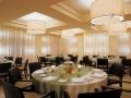 le-touessrok-hotel-mauritius-function-venue