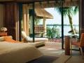 le-touessrok-hotel-mauritius-junior-suite-sea-view