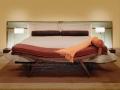 le-touessrok-hotel-mauritius-junior-suite