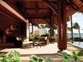 le-touessrok-hotel-mauritius-ocean-suite