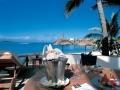 le-touessrok-hotel-mauritius-royal-suite-view