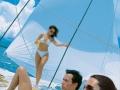 le-touessrok-hotel-mauritius-sailing
